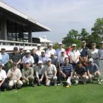 golf090602003A1