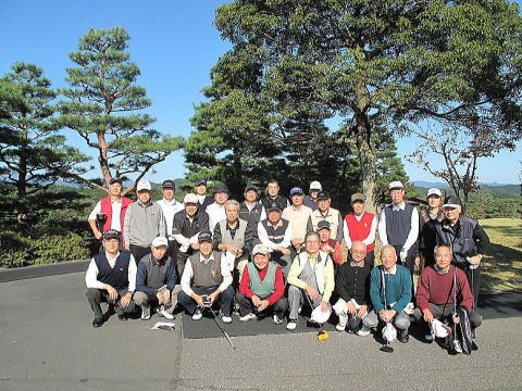 golf0911IMG_2527A1