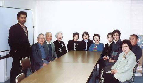 eikaiwakyoushitsu