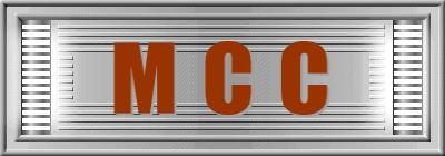 mcclogo1