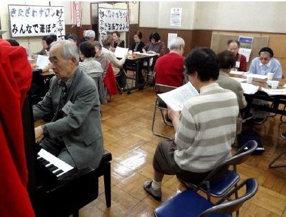 kitazawa-54-5