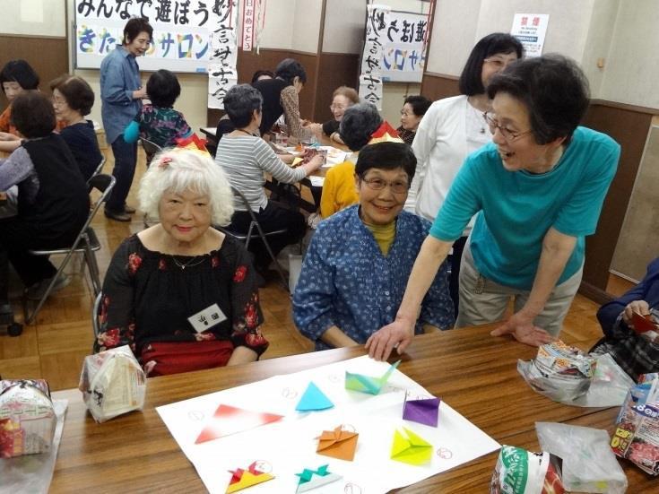 kitazawa5502