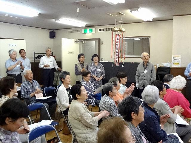 56kitazawa2