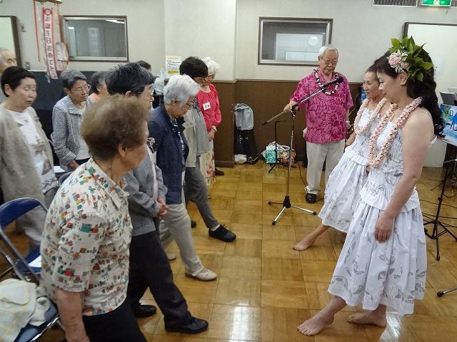 56kitazawa5