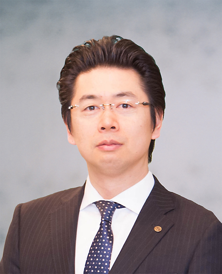 ooyagi