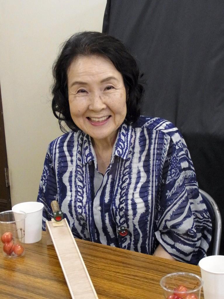 kitazawasalon1