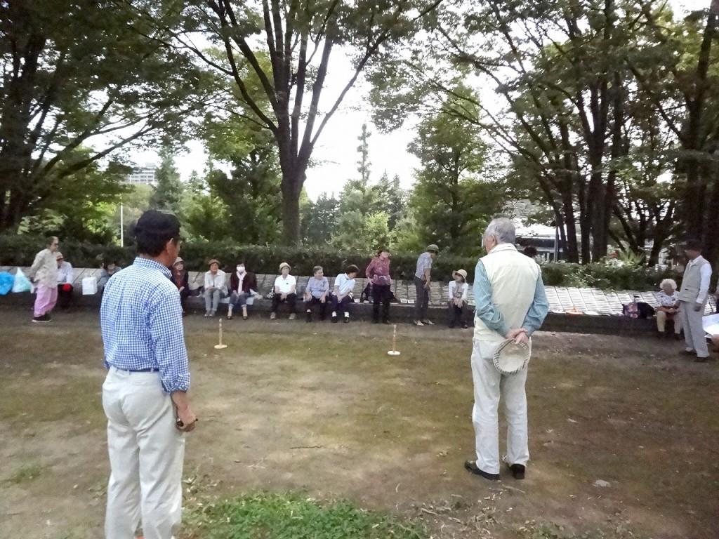 kitazawa1