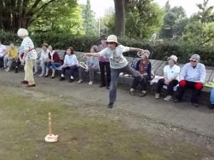 kitazawa2
