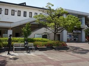 keiyoukai1
