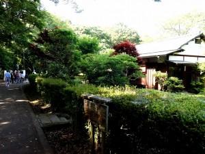 keiyoukai19