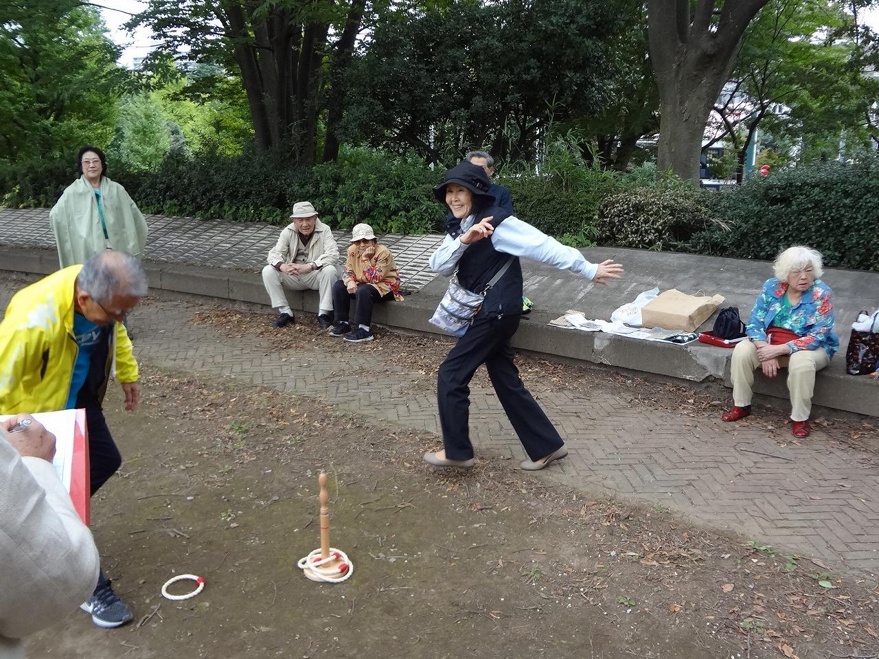 81-2kitazawasalon