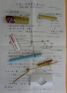90-2 kitazawasalon2
