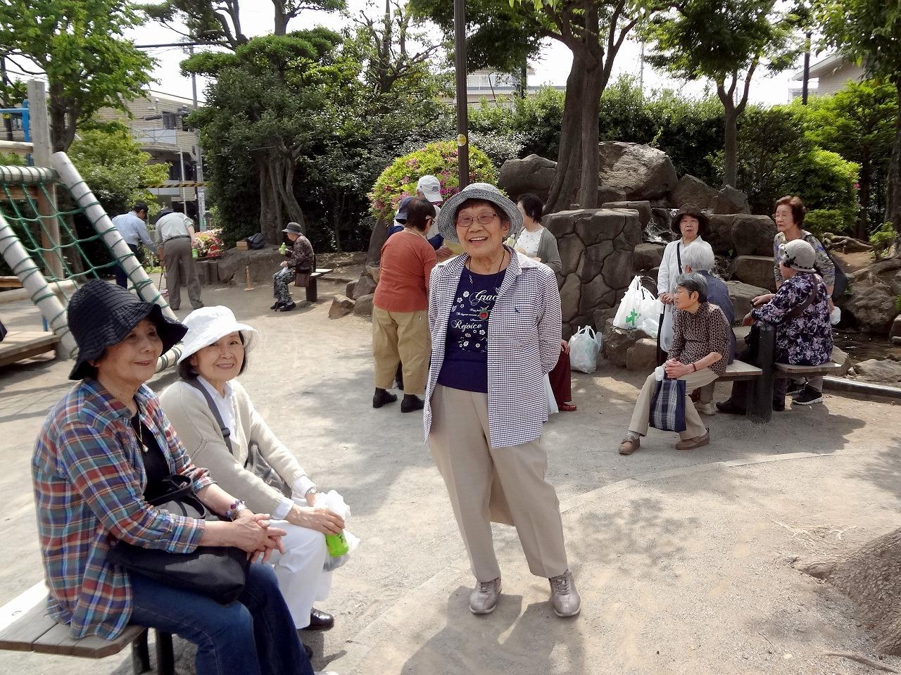 97-1kitazawasalon