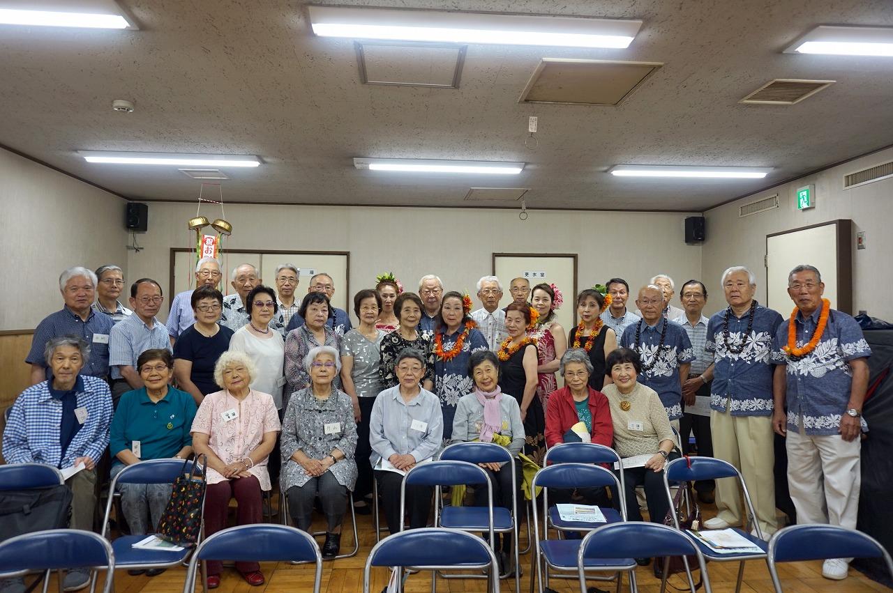 98-1kitazawasalon