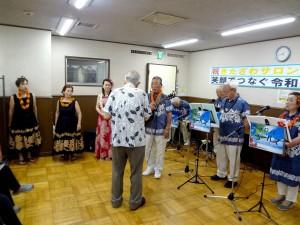 98-4kitazawasalon