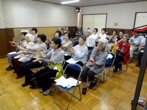 98-7kitazawasalon