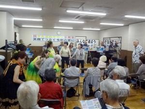 98-8kitazawasalon