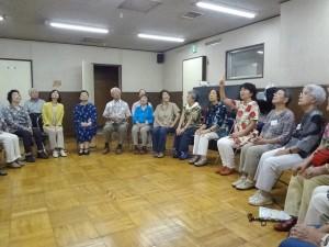 101-4kitazawasalon