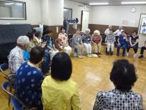 101-5kitazawasalon